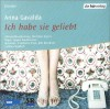 Ich Habe Sie Geliebt: Hörspiel - Anna Gavalda, Friedhelm Ptok, Angeli Backhausen