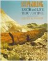 Exploring Earth & Life Through Time - Steven M. Stanley