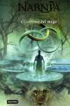 El sobrino del mago (Las Crónicas de Narnia #1) - C.S. Lewis