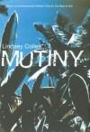 Mutiny - Lindsey Collen