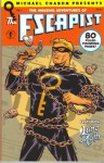 Michael Chabon Presents... The Amazing Adventures of the Escapist: #1 - Michael Chabon, Howard Chaykin, Jim Starlin, Kevin McCarthy, Eric Wight, Kyle Baker