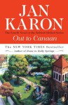 Out to Canaan - Jan Karon