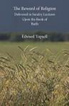 The Reward of Religion - Edward Topsell