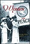 Women For Peace - Marlene Targ Brill