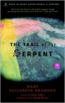 The Trail of the Serpent - Mary Elizabeth Braddon, Chris Willis, Sarah Waters