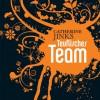 Teuflisches Team (Teuflisch #2) - Catherine Jinks, Bernhard Kempen, Jakob Schmidt, Stefan Kaminski
