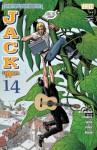 Jack of Fables #14 - Bill Willingham, Matt Sturges, Tony Akins, Russell Braun