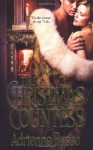 The Christmas Countess - Adrienne Basso