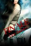 Finale - Lux Zakari