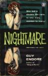 Nightmare - Guy Endore