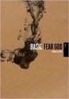 Fear God - Francis Chan
