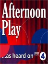 Mr Luby's Fear of Heaven (MP3 Book) - John Mortimer, Jeremy Irons