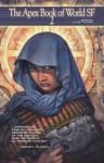 The Apex Book of World SF 2 - Will Elliott, Ekaterina Sedia, Lauren Beukes, Nnedi Okorafor, Lavie Tidhar