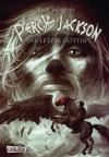 Die letzte Göttin (Percy Jackson, #5) - Rick Riordan, Gabriele Haefs