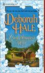 Carpetbagger's Wife - Deborah Hale