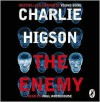 The Enemy - Charlie Higson, Paul Whitehouse