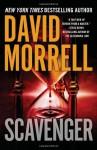Scavenger - David Morrell
