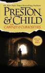 The Cabinet of Curiosities: A Novel - Douglas Preston, Lincoln Child