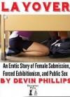 Layover - Devin Phillips