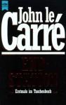 Endstation - John le Carré