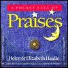 A Pocket Full of Praises (Pocket Full Series) - Helen Haidle