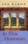 In This Mountain (Audio) - Jan Karon