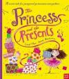The Princess and the Presents - Caryl Hart, Sarah Warburton