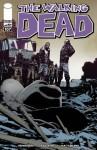 The Walking Dead #107 - Robert Kirkman, Sean Mackiewicz, Charles Adlard, Cliff Rathburn, Rus Wooton