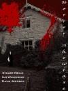 Horror Showcase - Stuart Neild, Ian Woodhead, Dave Jeffery