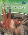 Living in the Amazon Rain Forest - Anita Ganeri