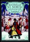 Nicholas St. North and the Battle of the Nightmare (The Guardians) - William Joyce, Laura Geringer