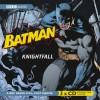 Batman: The Complete Knightfall Saga - Dirk Maggs, Dennis O'Neil
