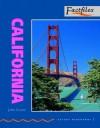 California - John Escott