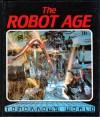 The Robot Age - Graham Storrs