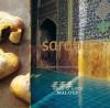 Saraban: A Chef's Journey Through Persia. Greg and Lucy Malouf - Greg Malouf