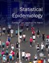 Statistical Epidemiology - Graham Law, Shane Pascoe
