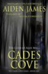 Cades Cove: The Curse of Allie Mae - Aiden James