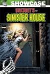 Showcase Presents: Secrets of Sinister House - Michael L. Fleisher