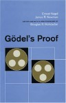 Gödel's Proof - Ernest Nagel, James R. Newman, Douglas R. Hofstadter
