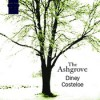 The Ashgrove - Diney Costeloe, Nicolette McKenzie