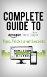 Amazon Cloud Player Complete Guide - David Thomas