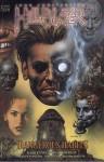 Hellblazer: Dangerous Habits - Garth Ennis, William Simpson, Mark Pennington, Tom Sutton