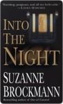 Into the Night - Suzanne Brockmann