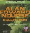 Alan Edward Nourse Collection: The Coffin Cure, Image of the Gods - Alan E. Nourse, Ben Hurst