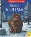 Synek Gruffala - Julia Donaldson, Axel Scheffler