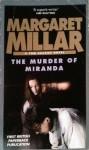 The Murder of Miranda - Margaret Millar