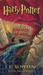 Harry Potter and the Chamber of Secrets - Piotr Fronczewski, J.K. Rowling