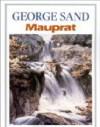 Mauprat [Annotated] - George Sand