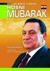 Hosni Mubarak - Susan Muaddi Darraj, Arthur M. Schlesinger Jr.
