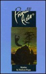 Private Acts: Short Stories - Robert Pope